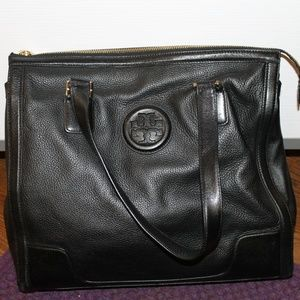 EXCELLENT CONDITION Tory Burch Bag